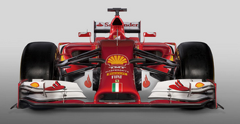 f4019398-s.png