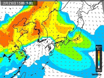 japan_detail_2014-02-26-15-00-00_large.jpg