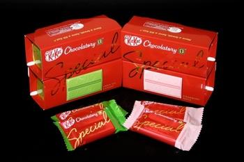 sweets_20140629.jpg